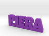 PIERA Lucky 3d printed
