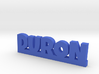 DURON Lucky 3d printed