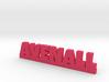 AVENALL Lucky 3d printed