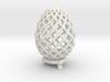Pane Easter Egg 3d printed