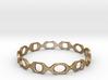 Bracelet D 2 Medium 3d printed