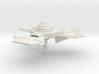 (Armada) XQ3 Platform 3d printed