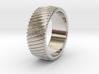 Richard - Ring 3d printed