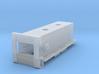 ATSF 304033 CvdHpr PS-4427 Draft 3d printed