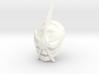 Freya's Kanohi Crast 3d printed