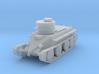 PV23E T1 Combat Car (1/144) 3d printed
