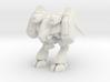 1/144 War Robot Goliath  3d printed