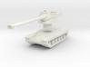 AMX 50b 3d printed