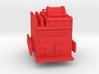 ALF Century 2000 1:87 Pump 3d printed