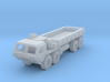 HEMTTM985 Cargo Truck in 1/700th and 1/600th scale 3d printed