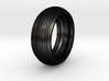 Speedy - Tire Ring 3d printed