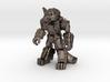 Rebel Rover (Full Color) 3d printed