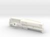 SR510016 SR5 Dashboard 3d printed