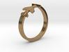 Aircraft Ring  3d printed