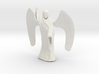 Angel  3d printed
