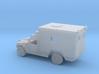 URO VAMTAC-ST5-Ambulancia-144-proto-01 3d printed