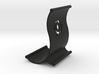 Universal Mobile Stand 3d printed