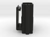 Glock 42 Holster 3d printed