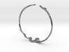 Drip Bracelet - Large 3d printed