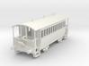 M-76-wisbech-tram-coach-1 3d printed