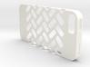 iPhone SE/5/5s DIY Case - Ventilon 3d printed