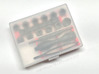 NT Cutter PD-300P Tool Organizing Inserts 3d printed Box closed