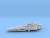Warden Class ESPO Customs Frigate (armada) 3d printed
