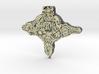 Amarilis Noctium Areimst 3d printed