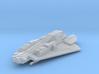 FlashFire Republic Scout (1/270) 3d printed