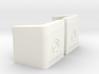 iErgoKeyboard - OSHW 3d printed
