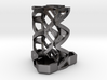 Bit Cage 3d printed