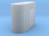 TJ-H01101 - Sanisette 3d printed