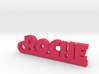 ROCHE Keychain Lucky 3d printed