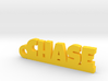 CHASE Keychain Lucky 3d printed