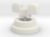 Luts/Fairyland replacement adapter SD size 3d printed
