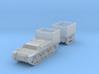 PV175B Lorraine 38L APC (1/100) 3d printed