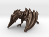 Game Of Thrones Dragon (large) 3d printed