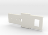 Overall Baseplate BIGSS (1) 3d printed