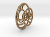 Rings of Saturn 3d printed