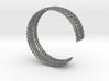 Bracelet Deco Xs 3d printed