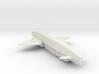 Knecht-class Heavy Shuttle 3d printed