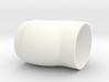 160047-04-01[1] Tube 3d printed