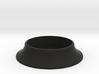 Mini Squonker Beauty Ring 16mm (MM510) 3d printed