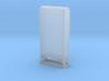 TJ-H04663 - Armoire à relais grand modele 3d printed