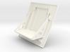 1.10 CHINOOK DOOR 3d printed