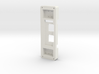 DNA60 LS MP Remote Tacts v2 3d printed