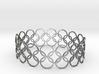Bracelet CVB XL 3d printed