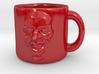 Joker 2 Mug 3d printed