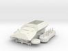 1/87 HKp 605 APC 3d printed