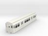 O-76-district-g-q23-stock-coach 3d printed